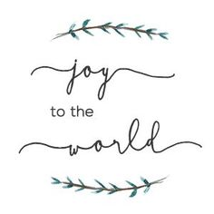 christmas quotes joy to the world free - christmas Best Christmas Quotes, Christmas Poster, Christmas Signs, Christmas Art, Christmas Holidays, Xmas Quotes, Winter Quotes, Christmas Coffee, Beautiful Christmas
