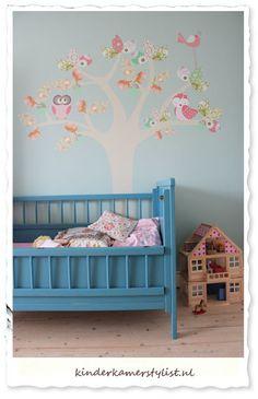 Google Afbeeldingen resultaat voor http://www.kinderkamerstylist.nl/sites/default/files/Kinderkamer-babykamer-Idee-CocoonCouture-WEB.jpg