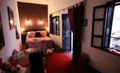 RIAD NEJMA LOUNGE #riad #hotel #marrakech #maroc #voyage #tourisme #travel #discover #summer #sun #webotrip