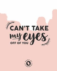 Mood Boards, My Eyes, You And I, Instagram, How To Make, Poster, You And Me, Billboard