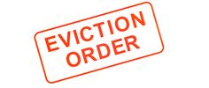 Error in new Section 21 Notice to be Amended