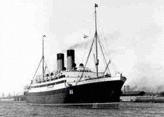 "El ""Empress of Ireland"" era un trasatlántico perteneciente a la Canadian Pacific Railway Co. El 29 de Mayo de 1914 el buque zarpó de Quebec con destino a Irlanda e Inglaterra con un total de 1477 personas a su bordo. La proa rompehielos del carguero sueco ""Stordstad"" se incrustó en lado de estribor en la niebla. En solo 14 minutos se fue a pique dejando un terrible saldo de 1012 víctimas."