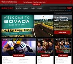 Internet Casinos Casino Land