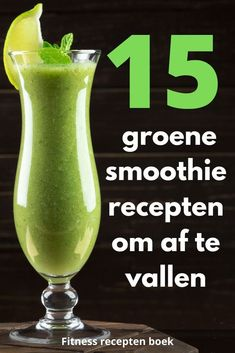 Some Tips, Tricks, And Methods For Your Perfect detox drinks Smoothie Prep, Smoothie Detox, Green Smoothie Recipes, Smoothie Drinks, Fruit Smoothies, Healthy Smoothies, Healthy Drinks, Detox Drinks, Blackberry Smoothie