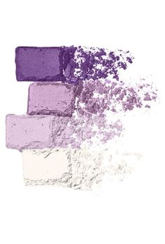 Eye Studio Color Plush Silk Eyeshadow Quad Palette by Maybelline. Silky eyeshadow with rich color and a smooth feel so you can create luminous eye makeup looks.