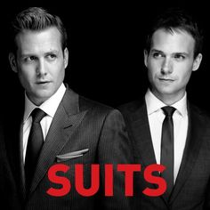 suits tv show 2013 | seriouslightbox tv series suits tv show suits s03e05 720p torrent