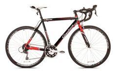 Giordano  Road Bike