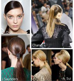 Find us on: www.facebook.com/GreatLengthsPoland Great Lengths, Hair Trends, Facebook, Hair Styles, Beauty, Hair Plait Styles, In Style Hair, Hair Makeup, Hairdos