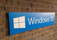 Update: Microsoft promised a new build of Windows 10 next week, and also confirmed previous rumors that the first build of the operating system for..