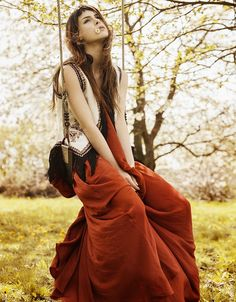 Summer of Lena: Das GRAZIA-Shooting mit Lena Meyer-Landrut