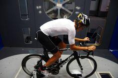 P1000754 | von Castelli-Cycling.com