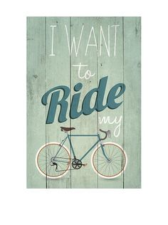 Want Ride