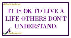 Be Bold. Be Brilliant. Be YOU! #supersoulsuccess #liveyourlife #liveyourbestlife