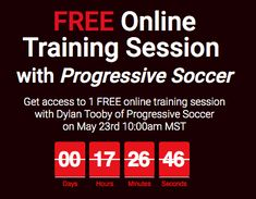 Soccer Training, Free Training, Training Tips, Zoom Conference, Countries Of The World, All You Need Is, Soccer Ball, Small Space, Connection