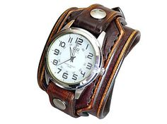 leon / ožené hodinky Q
