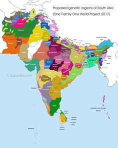Map Of India And Pakistan Border.The Partition Mind Strange Obsessions India Map Pakistan Map
