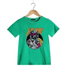 Boba Fett T - Shirt