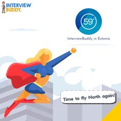 Video Interviewing Solution for Hiring & Talent Management Talent Management, Startups, Crowd, Investing, Interview, Spring Festival, India, Pitch, Big
