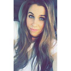#Cimfam #Cimorelli #ChrisCim Cimorelli Sisters, Dani Cimorelli, No Way Out, Sabrina Carpenter, Girls Club, Fifth Harmony, Famous People, Rio, Beautiful Women
