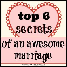 6 secrets of an awesome marraige in todays society. I'm totally guilty of too much social media and not enough cuddle time. 20 Years Of Marriage, Marriage And Family, Happy Marriage, I Like Beer, Make You Cry, Something Old, Parenting Humor, Mom Quotes, Wedding Beauty