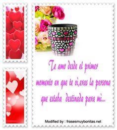 mensajes de amor bonitos para enviar,buscar bonitos poemas de amor para enviar,: http://www.frasesmuybonitas.net/hermosas-frases-largas-para-mi-amor/