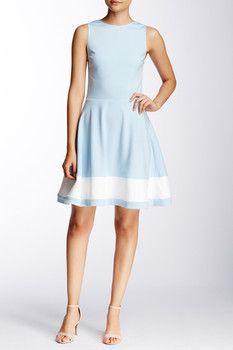 Daytime Dresses for Women | Nordstrom Rack