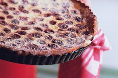 Limousin, Cherry Clafoutis, Cupcake Cakes, Cupcakes, Food Inspiration, Kids Meals, Sugar Free, Muffin, Good Food