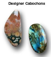 BeadsOnSale.com   Gemstone Beads, Wholesale Gemstone Beads, Cabochons, Semi Precious Beads, Aquamarine Beads