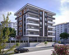 Proje = Şanlıurfa /Halfeti hakan sönmez inşaat Tasarım ve görselleştirme #mustafaözsayan #vrayrender #mimari #mimar #architecture #art #likeforfollow #like4like #architecturelovers #likes #archilovers #like4follow #r4r #rendering #artofvisuals #graphic #instagood #building #mimarlik #luxury #photoshop #apartment #photooftheday #landscape #renderbox http://turkrazzi.com/ipost/1523893837792375403/?code=BUl9V8dBXJr