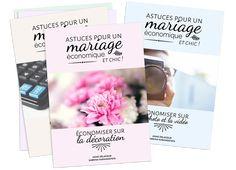 Économiser sur la décoration : le guide utile, concret etpratique pour un mariage ravissantET accessible — Tu viens de recevoir le devis du fleuristeet tune vois pas comment tu vas pouvoi…