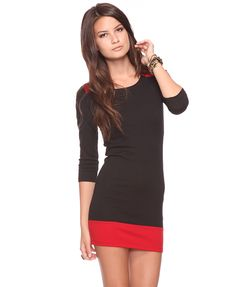 There is something about this dress that i like and something that I dont. $19.80