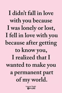 145 relationship quotes to reignite your love 70 - Love Quotes - quotes # kindle 145 Relationship Quotes to Reignite Your Love 70 - Love Quotes - . Viktoria Fink Sprüche 145 relationship quotes to re Love Quotes For Him Boyfriend, Love Quotes For Her, Cute Love Quotes, Love Yourself Quotes, Cute Things To Say To Your Boyfriend, Funny Romantic Quotes, Romantic Love Quotes For Him, Husband Quotes, Love Quotes Images