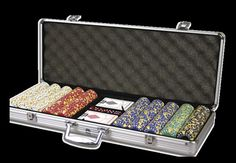 Get the wide collection of personalized poker chips and custom clay poker chips from Custom Made Casino at excellent prices. With the help of these high quality poker chips, you can promote your business brand.   visit us: http://www.scribd.com/doc/196473765/Buy-High-Quality-Ceramic-Poker-Chips-Online-for-Promotions