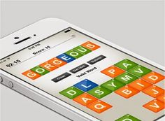 An iPhone App is software developed for use in Apple's iOS-powered iPhones, IPad and iPod Touch devices.