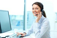 Vorstellungsgespräch via Skype: Alle Tipps von A bis Z