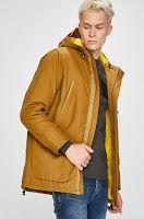 Geaca • Pepe Jeans Pepe Jeans, Rain Jacket, Windbreaker, Raincoat, Fashion, Moda, Fashion Styles, Fashion Illustrations