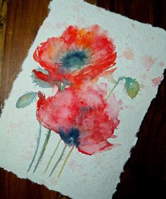 #mohnblüte #mak #flowers