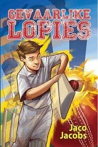 Buy Gevaarlike lopies by Jaco Jacobs and Read this Book on Kobo's Free Apps. Discover Kobo's Vast Collection of Ebooks and Audiobooks Today - Over 4 Million Titles! Jaco, 2 In, Audiobooks, Ebooks, This Book, Baseball Cards, Reading, Free Apps, Collection