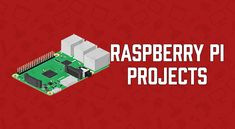 Looking for some awesome Raspberry Pi projects to do? Then you have found the right place. We have an ever growing list of cool & useful Pi projects to do. Electronics Projects, Iot Projects, Arduino Projects, Cool Raspberry Pi Projects, Arduino Arm, Logo Simple, Electronic Gifts For Men, Rasberry Pi, Smartphone
