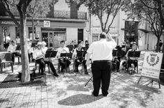 ORAF13 - Fanfare Rythme & Harmonie - Village d'Oraison - Alpes de Haute Provence 04