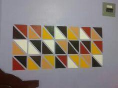 diseños en paredes