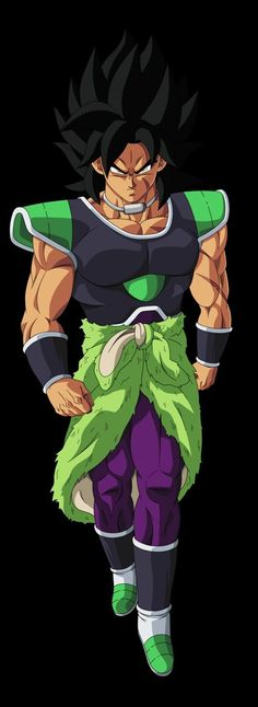 Dragon Ball Super Manga, Episode and Spoilers Dragon Ball Gt, Dbz, Akira, Dragonball Super, Broly Movie, Anime Merchandise, Anime Costumes, Movie Wallpapers, Anime Characters