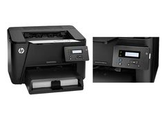 Impresora HP LaserJet Pro M201dw (CF456A)