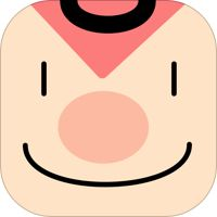 Ramadan Challenges تحديات رمضان بواسطة Baskalet Games Inc Grunge Girl Mario Characters App