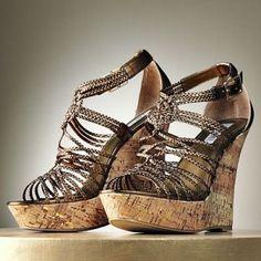 jennifer-lopez-shoes