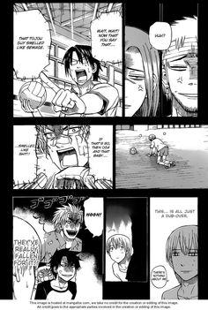 Beelzebub 63 Page 14