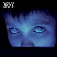 Porcupine Tree: Steven Wilson (guitar); Richard Barbieri (keyboards); Colin Edwin (bass guitar); Gavin Harrison (drums). Personnel: Steven Wilson (vocals, piano, keyboards); The London Session Orchest