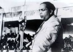 Union Cabinet on 25 November 2013 approved a proposal to transfer Indu Mill land in Mumbai to Maharashtra government for constructing Dr B R Ambedkar memorial. B R Ambedkar, Indian Constitution, Buddha Temple, Chief Architect, Change Maker, Political Leaders, The Orator, Interesting Topics, Album Design