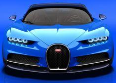बुगाटी की अबतक की सबसे सस्ती कार! Cricket News, Car, Automobile, Vehicles, Autos