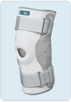 7 Best Orthotic and Prosthetic images in 2018   Braces, Knee